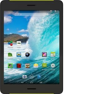 "PocketBook SurfPad 4 M - Tablette tactile 7.85"" 16 Go sur Android 4.4 KitKat"