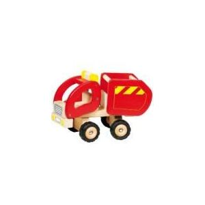 Goki Camion benne