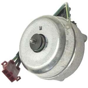 Whirlpool Moteur de ventilateur condensateur de réfrigérateur
