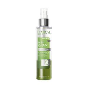 Elancyl Slim Design - Huile minceur 150 ml