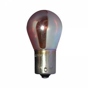1 ampoule PY21W 12V - 30% de plus - PHILIPS