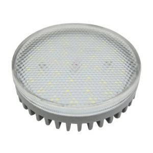 Arum Lighting Ampoule LED GX53 8W | blanc-froid-6000k
