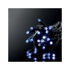 Guirlande lumineuse 1000 LED CN (100m)