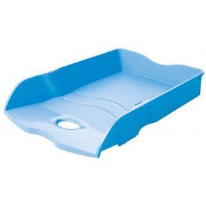 Han 10290-54 - Bac à courrier Loop Trend A4/C4 coloris bleu ciel