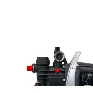 Campeon Groupe surpresseur iPRO_1200 - 1100 W 230 V - Préfiltre - 9609 - MOTORES