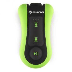 Auna Hydro 8 lecteur MP3 étanche 8 Go