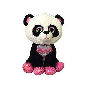 Animal Alley Peluche panda 38 cm