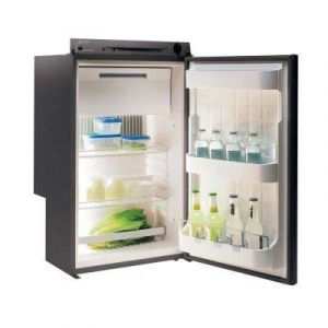 Vitrifrigo VTR 5080 - Réfrigérateur à absorption