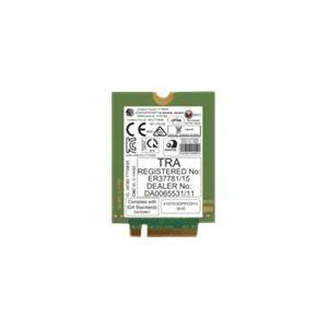 HP LT4120 - Modem cellulaire sans fil