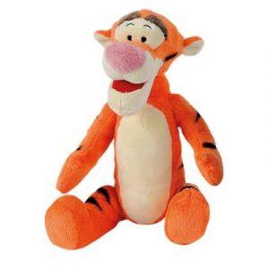 Simba Toys Simba 6315872674%u2013Disney Winnie l'Ourson Peluche Tigrou 35cm