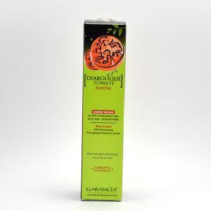 Garancia Diabolique Tomate Crème riche 30 ml