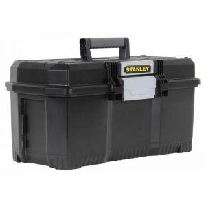Stanley 1-97-510 Boîte à outil en plastique