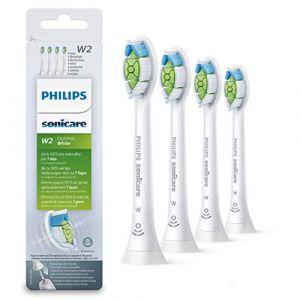Philips Brossette dentaire HX6064/10