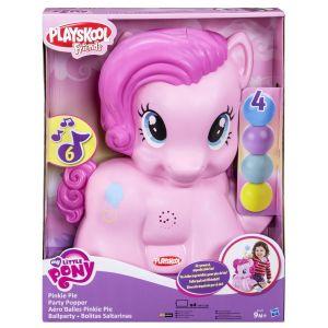 Playskool Aéro'balles Pinkie Pie