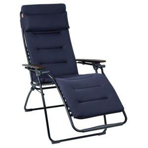 Lafuma Futura Air Comfort - Fauteuil relax