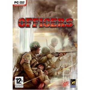 Officers [PC]
