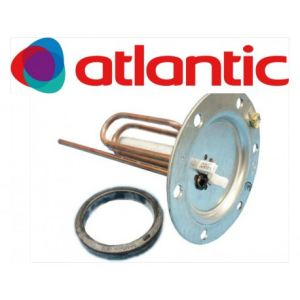 Atlantic 099007 - Platine thermoplongeur monophasee 3300W