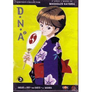 Image de DNA² - Volume 3
