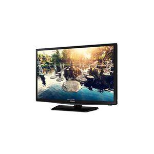 Samsung HG24EE690AB - Téléviseur LED 60 cm hôtel