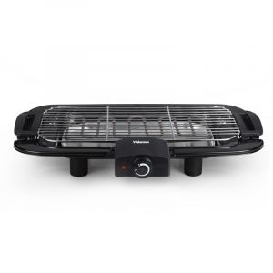 Tristar 400026 - Barbecue grill de table 2000W