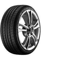 Austone 215/45 R18 93W SP701 XL