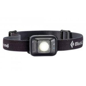 Black Diamond Iota black