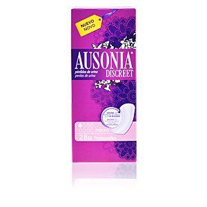 Ausonia Discreet Micro (x 28)