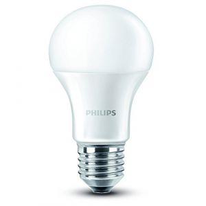 Philips Ampoule LED Standard 60W E27 WW 230V A60