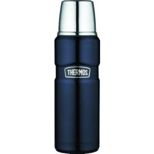 Thermos Bouteille isotherme King (0,47 L)