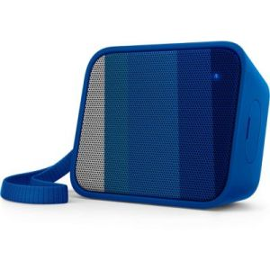 Philips BT110 - Enceinte portable sans fil