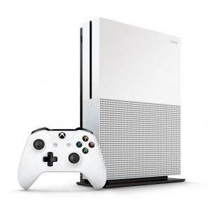 Microsoft Console Xbox One S 500Go