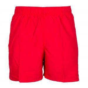 """Nike """" Swim Solid Lap 5"""" Maillot de bain Homme, university red M Maillots de bain"""""""