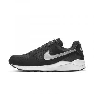 Nike Chaussure Air Pegasus 92 Lite pour Homme - Noir - Taille 45.5