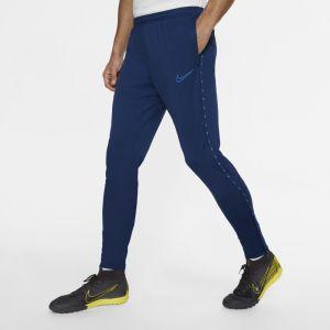 Nike Pantalon Academy Bleu