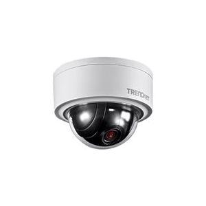TrendNet TV IP420P - Caméra de surveillance réseau
