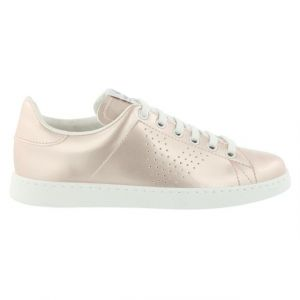 Victoria Chaussures DEPORTIVO VERNISE