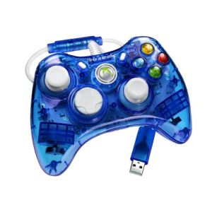 PDP Rock Candy - Manette Xbox 360
