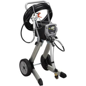 Graco Magnum A45 - Station de peinture Airless 207 Bar