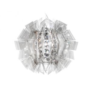 Slamp Crazy Diamond - Suspension Ø57 cm
