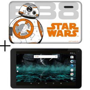 E-star eSTAR HERO Tablet (BB8)