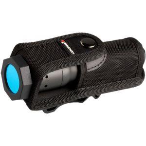 Led lenser Pouch - with Color Filter Set noir Accessoires de lampe