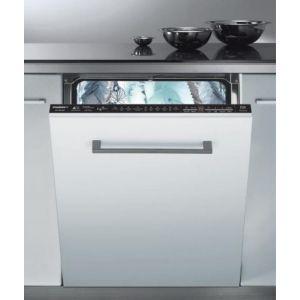 Rosières RLF3DC34D47 - Lave-vaisselle intégrable 13 couverts