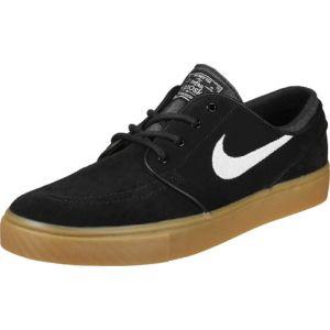 Nike Sb Stefan Janoski chaussures noir 40,5 EU