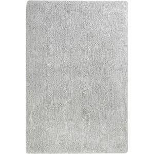 Esprit Tapis shaggy gris pierre RELAXX