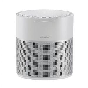 Bose Enceinte Multiroom Home Speaker 300 argent