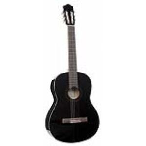 Yamaha C40II - Guitare classique