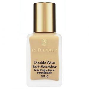 Estée Lauder Double Wear 1W2 Sand - Teint longue tenue intransférable SPF 10