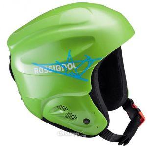 Rossignol Radical Jr - Casque de ski