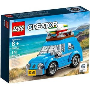 Lego 40252 - Creator : Mini Beetle