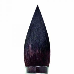 Raphaël Pinceau lavis Softaqua en imitation petit-gris série 805 6